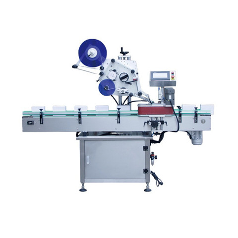 Automatic Capping Machine, Manufacturer, Dealer, Mumbai, India