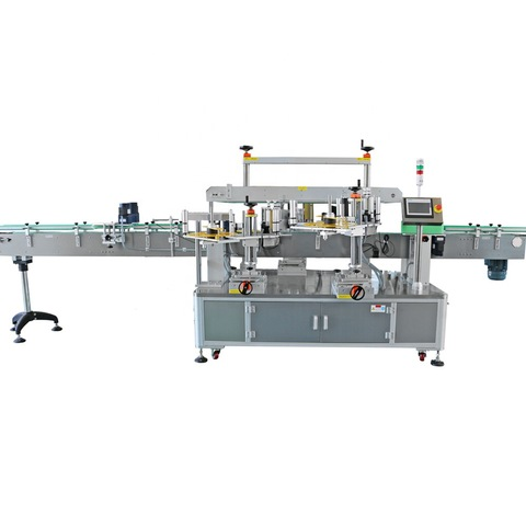 Wholesale Labeling Machine For Bottles - Labeling Machine... - EC21