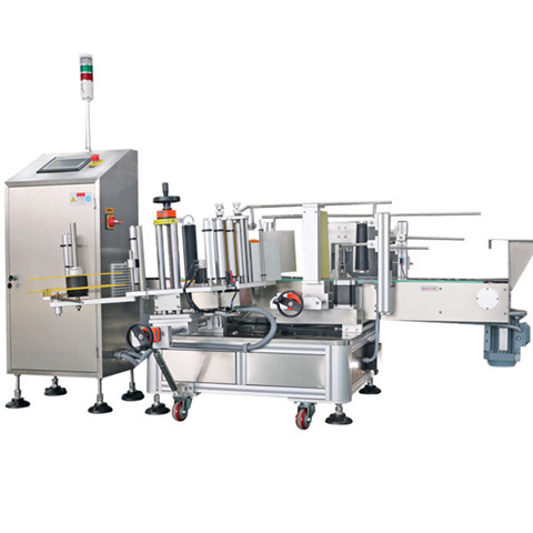 Label & Sticker Labeling Machine importers, Label & Sticker...