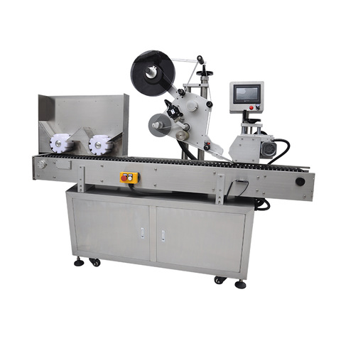 automatic ampoule labeling machine, automatic ampoule labeling...