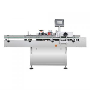 High Quality Labeling Machine
