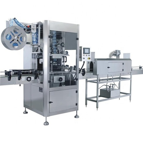 wire labeling machine, wire labeling machine Suppliers and...