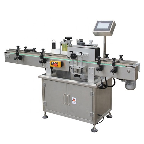 Sticker Making Machine - Manufacturers & Suppliers, Dealers