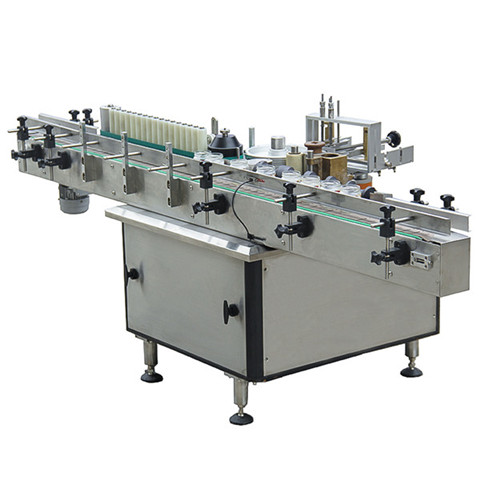 bag in box labels machine, bag in box labels machine Suppliers and...