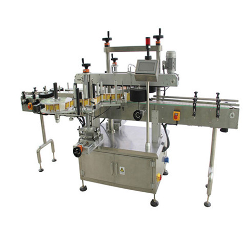 Best value Shipping Sticker Labelling Machine - Great deals on...