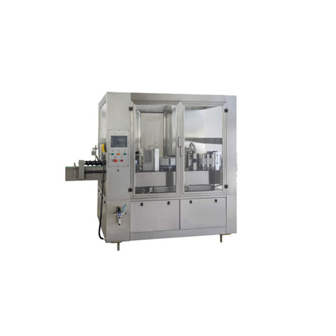 Buy Automatic Bag Labeling Machine from Shanghai Tianquan...