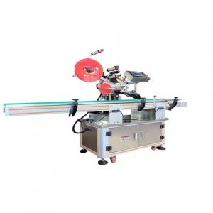 Plane Labeling Machine Manufacturers
