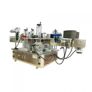New Labeling Machine For Label Gun