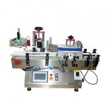 Pencil Auto Labeling Machine