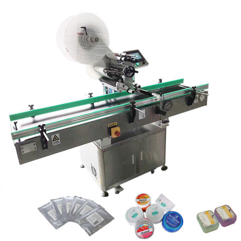 fabric labeling machine, fabric labeling machine Suppliers and...