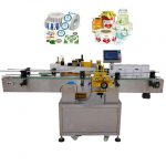 Labeling Packing Machine
