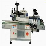 Fix Point Labeling Machine China
