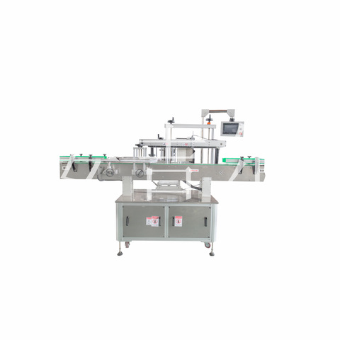 automatic bottle labeler on sale - China quality automatic...