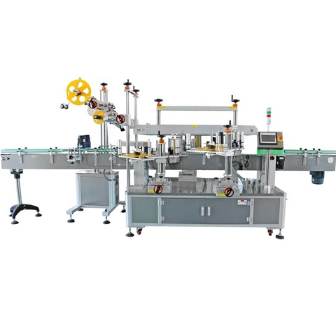 China Soy Sauce Bottling Machine, Soy Sauce Bottling Machine...