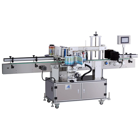 good quality sticker labeling machine, good quality sticker...