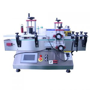 Factory Price Labeling Applicator