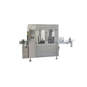 Labeling Machine For Label Die Cutting Machine