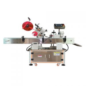 Labeling Machine Sticker Machine