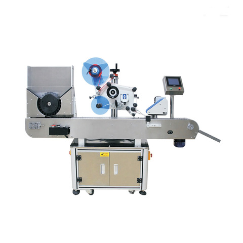 automatic ampoule labelling machine, automatic ampoule...