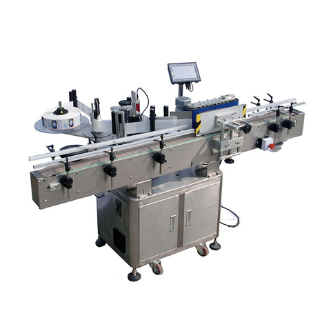 square bottle labeller, square bottle labeller Suppliers and...