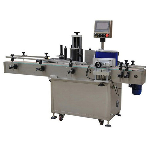 factory direct sale labeling machine, factory direct sale labeling...