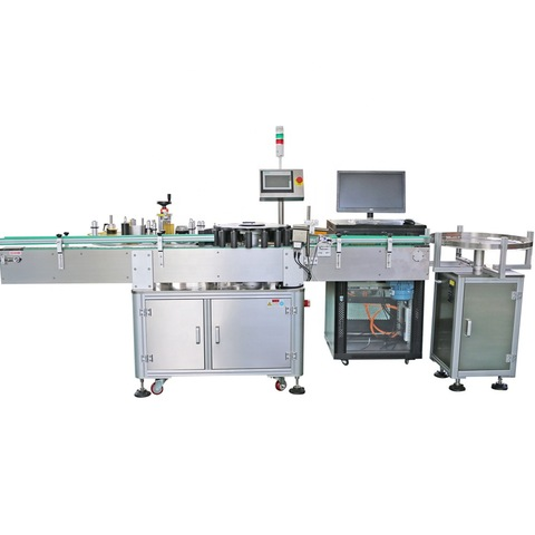 Pasting Machine company list