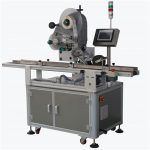 Packaging Labeling Machine