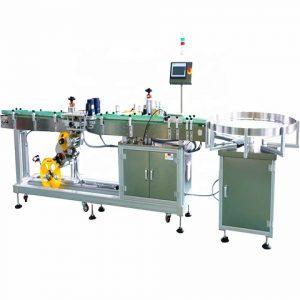 Vysoce přesný automatický etiketovací stroj