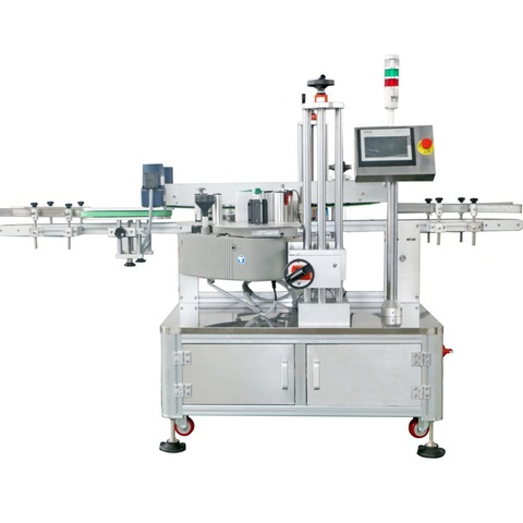 label feeder automatic machine, label feeder automatic machine...